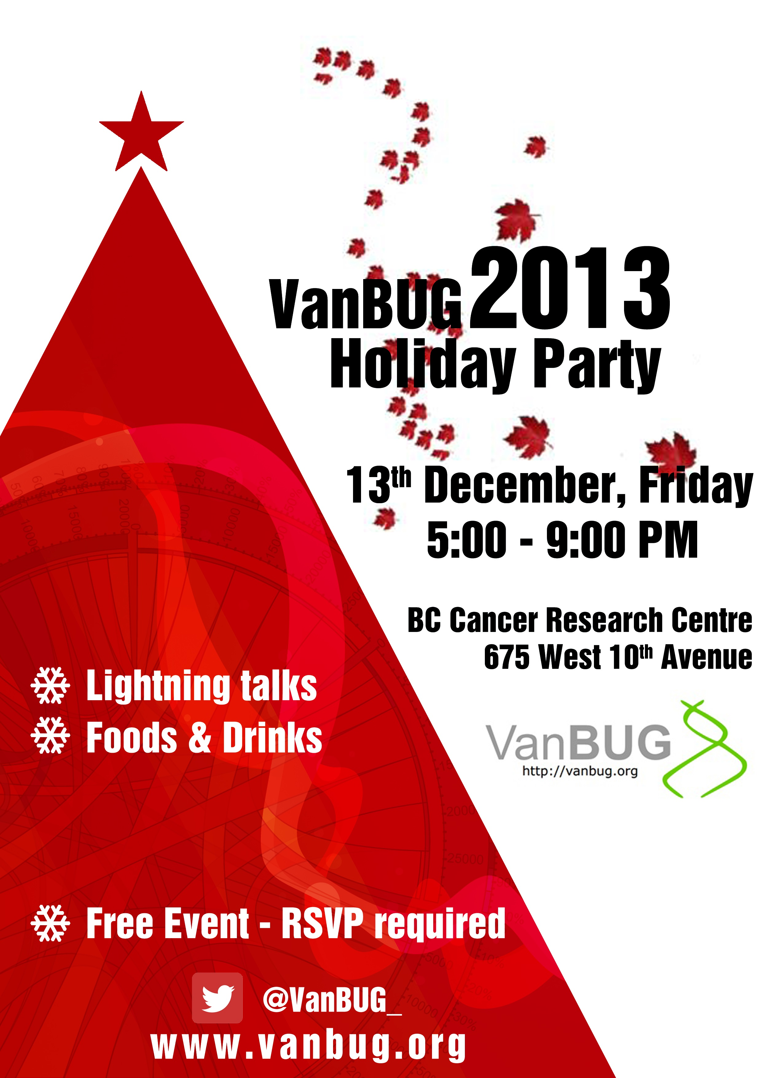vanbug_2013_holiday_party